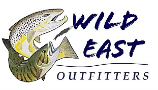 Fly Fishing Guide Service | Pennsylvania | Wild East Outfitters